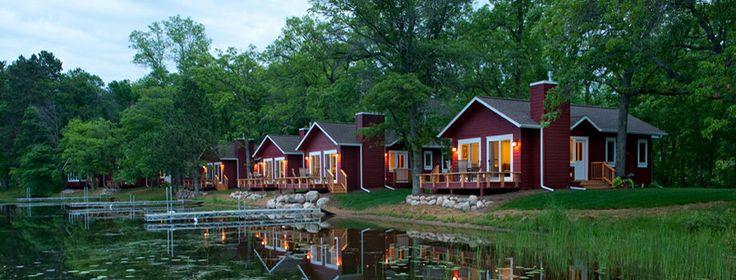 Brainerd hotels brainerd vacation lodging minnesota