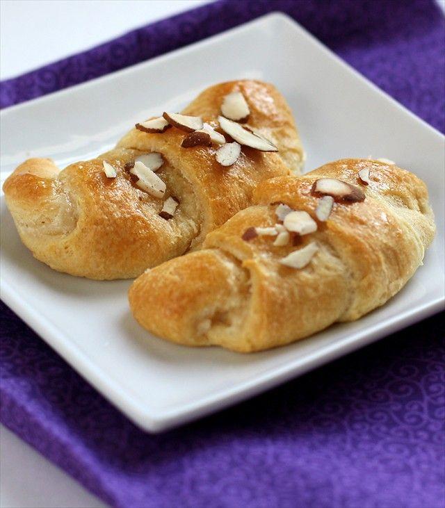 Populaire 323 best C'est l'heure du goûter ! images on Pinterest | Cooking  FM83