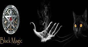 Black magic specialist Aghori ji - Black magic specialist Aghori astrologer Samrat baba ji is providing all solutions for black magic. Black Magic Specialist Astrologer Aghori Samrat baba is an expert in black magic, Muslim black magic removal, And Muslim Black Magic spells, Muslim Black magic cure.
