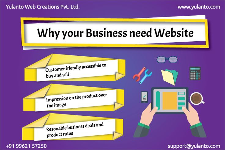 #CustomerExperience  is  everything for every business web design is the most achievement in web.