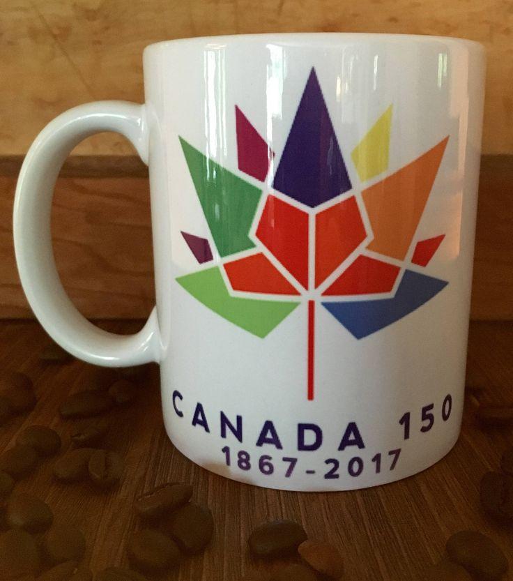 25+ Best Ideas About Canada Birthday On Pinterest