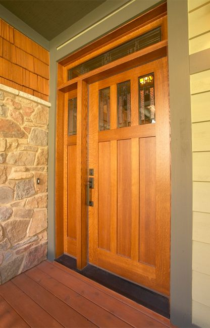 best 10 fire rated doors ideas on pinterest internal fire doors internal doors with glass. Black Bedroom Furniture Sets. Home Design Ideas