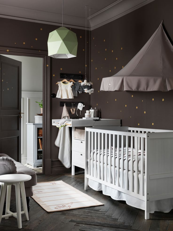 25 Best Ideas About Ikea Baby Room On Pinterest Baby