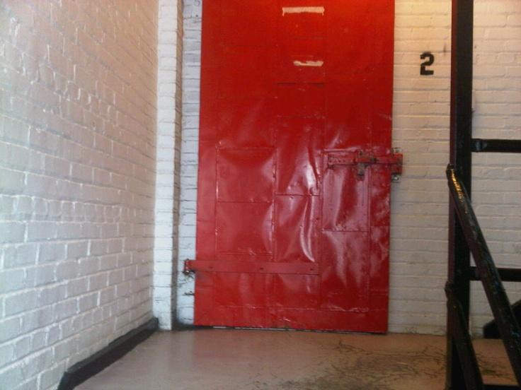Best images about fire proof doors on pinterest kick