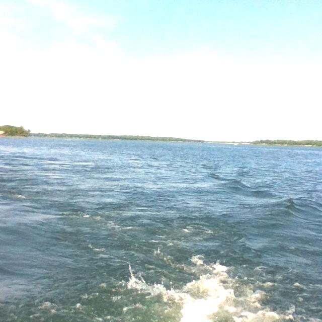 17 Best Images About Lake Okoboji On Pinterest Parks