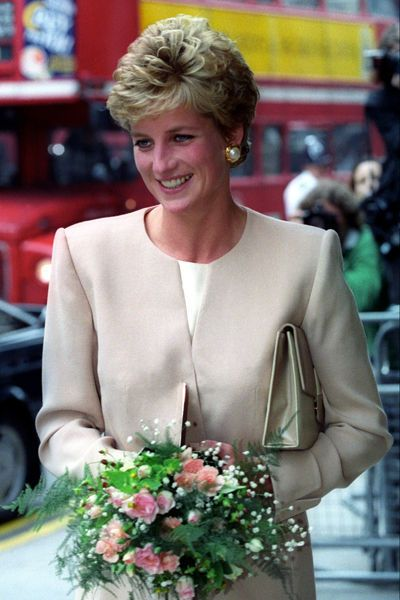 332 best images about princess diana on pinterest polos Diana princess of wales affairs