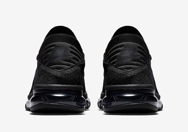 reputable site 5e942 738cc Nike Air Max Flair Running Model 942236-002
