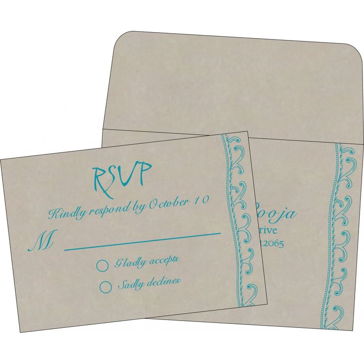 wedding card backgrounds vectors%0A Black matte embossed wedding invitations   w