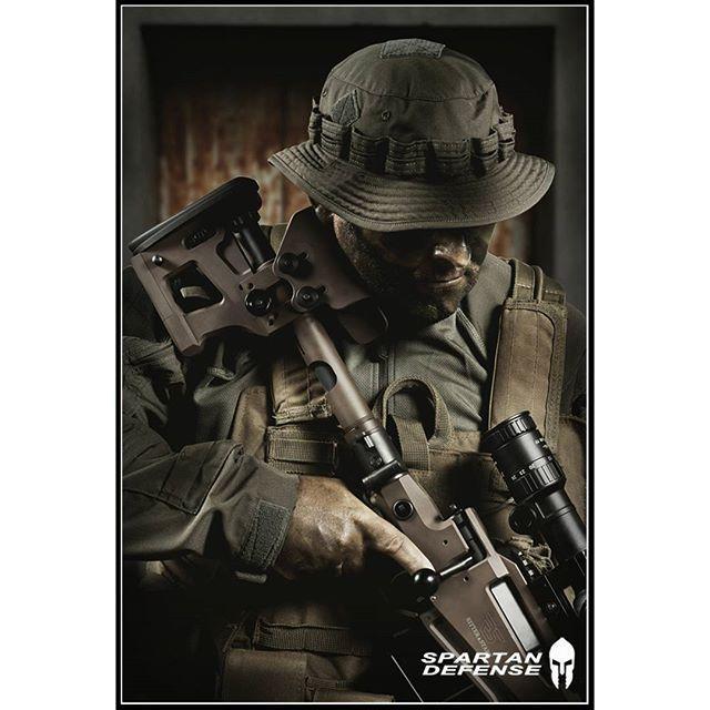 I try hush in my mind... before unleashing the storm    www.ritterstark.com    #army #guns #knives #tactical #operator #soldier #308 #223 #9mm #45acp #ar15 #smithandwesson #spartan #molonlabe #igmilitia #rangetime #firearmsphotography #weaponsdaily #gunspictures #selfdefense #modernwarrior #colt1911 #shotgun #cz75 #beardsandguns #pewpewpew #tacticalphotographer #training #longrange #ritterstark