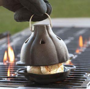 Roast That Garlic Find Out How Here! http://www.vitalityhealthfoodstore.com/benefits-garlic-pills/ #benefits #Garlic