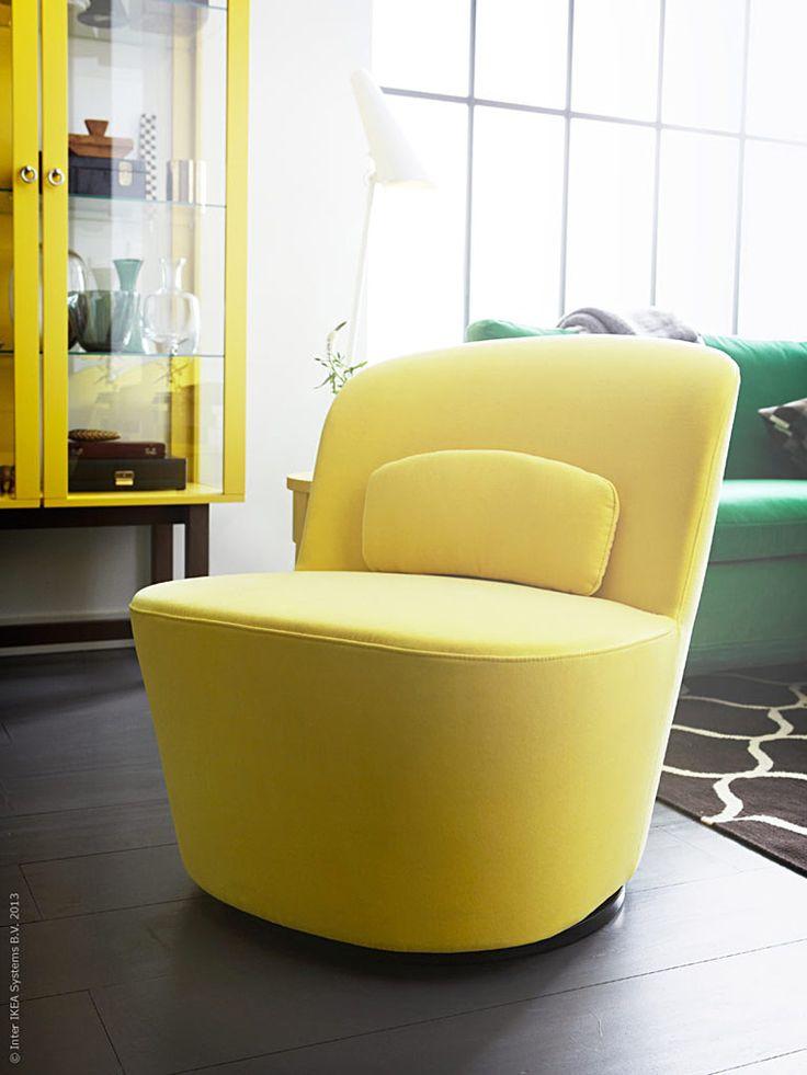 STOCKHOLM IKEA Livet Hemma u2013 inspirerande inredning för hemmet IKEA STOCKHOLM Pinterest
