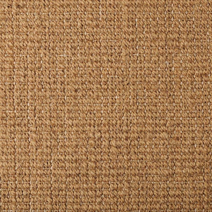 Coir Superior Natural Sisal Weft (1630)