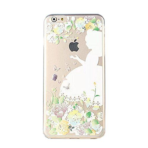 best 25+ best iphone 6 covers ideas on pinterest | best iphone