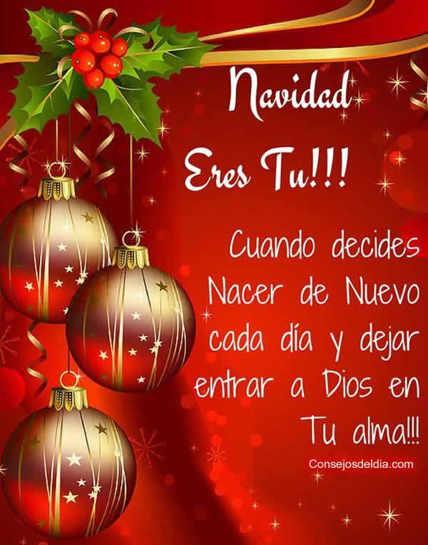 Frases Feliz Navidad Y Felices Fiestas Ichistesgratis Com Tarjeta De Navidad Mensajes Frases De Feliz Navidad Feliz Navidad Mensajes