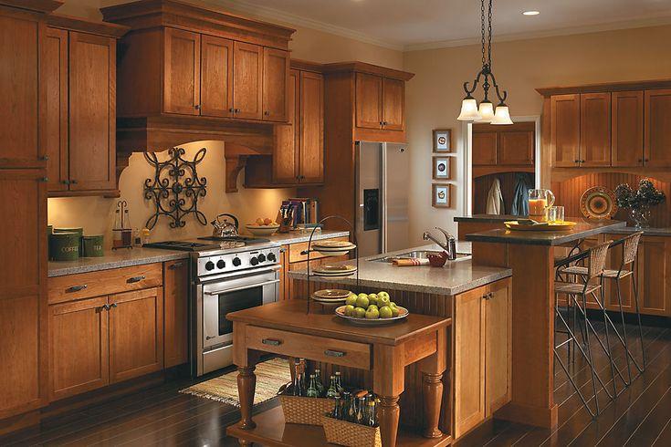Best 25 Menards Kitchen Cabinets Ideas On Pinterest Kitchen Island Cabinets Menards Kitchen