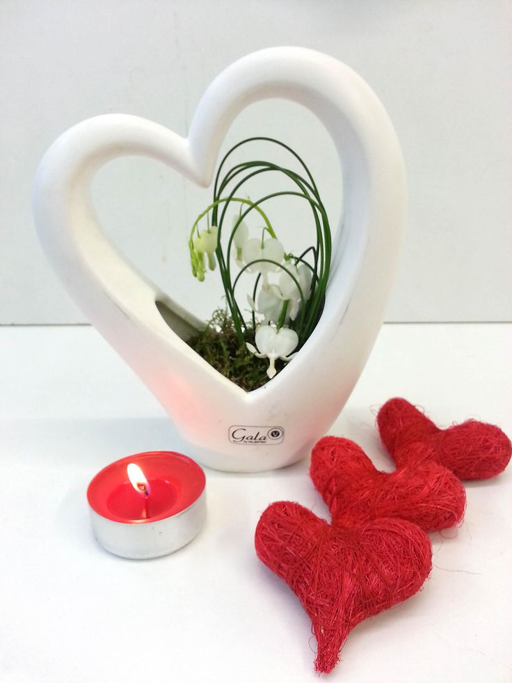 63 besten valentino wohnideen bilder auf pinterest - Valentino wohnideen ...
