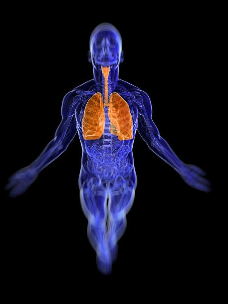 Άσθμα- Μύθοι και Αλήθειες