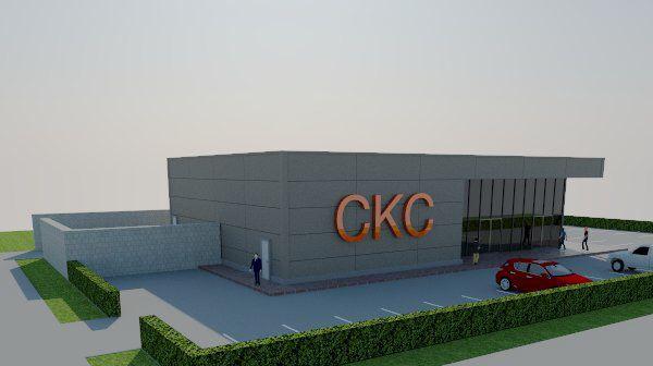 CKC project school