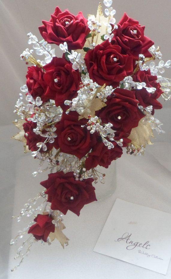 50 best Quinceañera ideas images on Pinterest | Floral bouquets ...