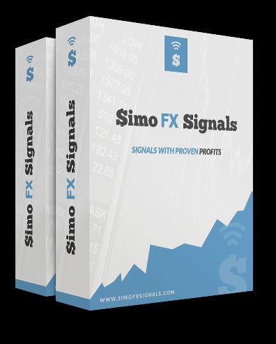 Simo Forex Signals Review