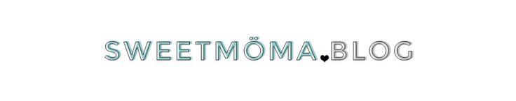 Tutorial: Mini Álbum Moments - SWEETMÖMA BLOG