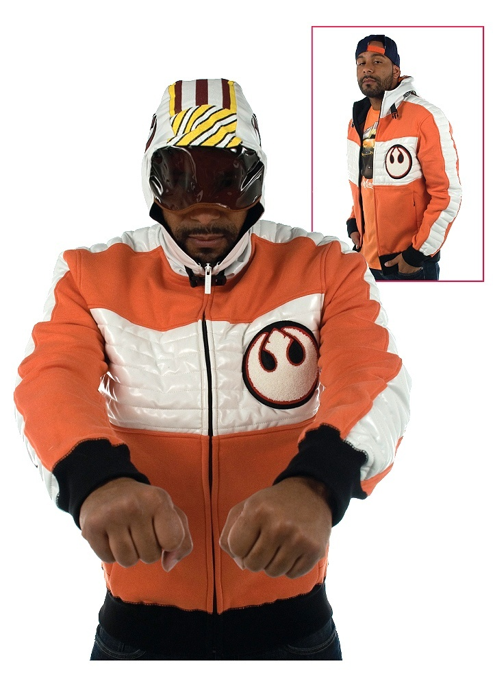 Canada Goose trillium parka sale official - 1000+ images about Ecko Star Wars Gear on Pinterest | Star Wars ...