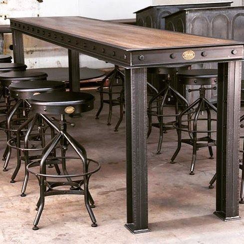#wishlist  꼭 이걸로 맞춰야지  회의테이블  #interior #design #industrial #industrialdesign…