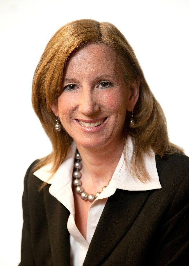 Deloitte CEO Cathy Engelbert, On The Business Of Professional Services - Forbes http://www.forbes.com/sites/davidparnell/2015/02/23/deloitte-ceo-cathy-engelbert-on-the-business-of-professional-services/
