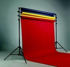 Backdrop System