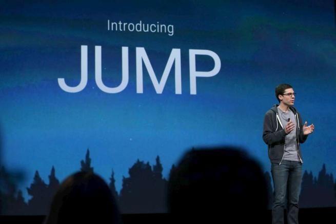 Google presenta le novità tecnologiche del prossimo futuro: dalla app illimitata all'internet delle cose