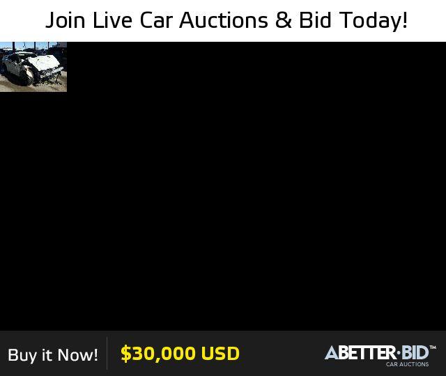 Salvage  2014 NISSAN GTR for Sale - JN1AR5EF1EM271169 - https://abetter.bid/en/21646577-2014-nissan-gt-r_premi