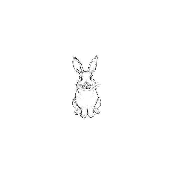 Viking Rabbit Tattoos | www.tattooizer.com - The best Tattoo ...