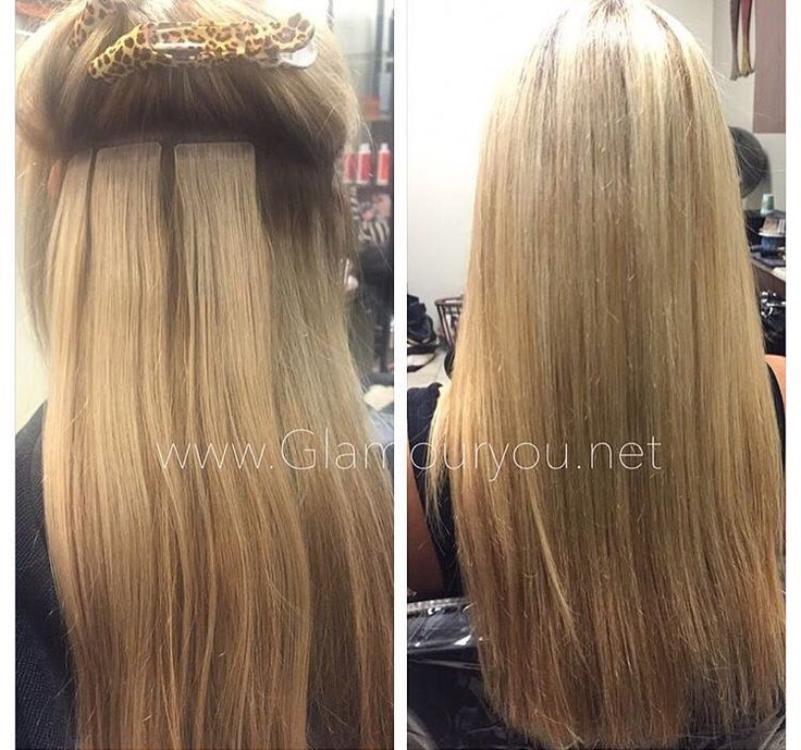 142 best my work multicultural hair extensions weaves dmv area hotheads hotheadshairextensions hairextensions hair extensions pmusecretfo Gallery