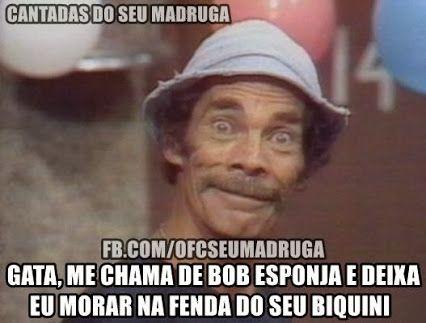 blogAuriMartini: As 30 melhores cantadas de pedreiros http://wwwblogtche-auri.blogspot.com.br/2012/10/as-melhores-cantadas-de-pedreiros-para.html