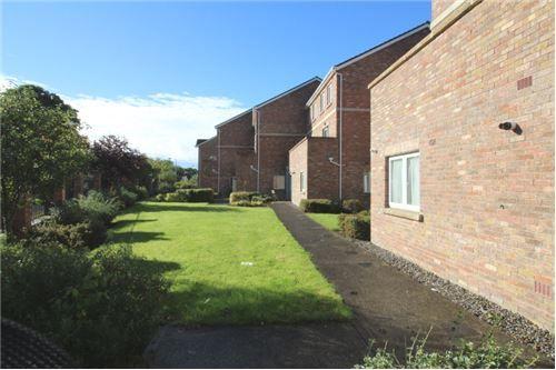 Duplex - For Sale - Celbridge, Kildare - 90401002-2005