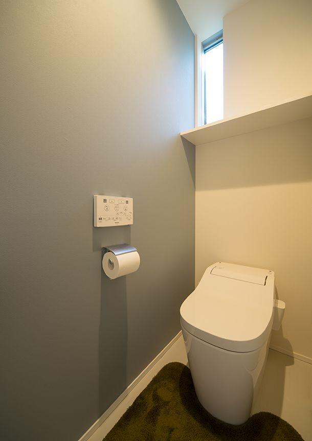 「 」(フチどる)   注文住宅なら建築設計事務所 フリーダムアーキテクツデザイン