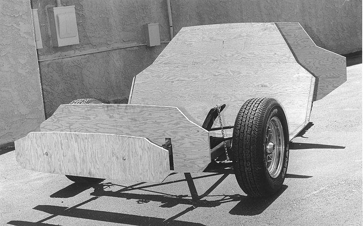 tmag2LG.jpg (1948×1214)