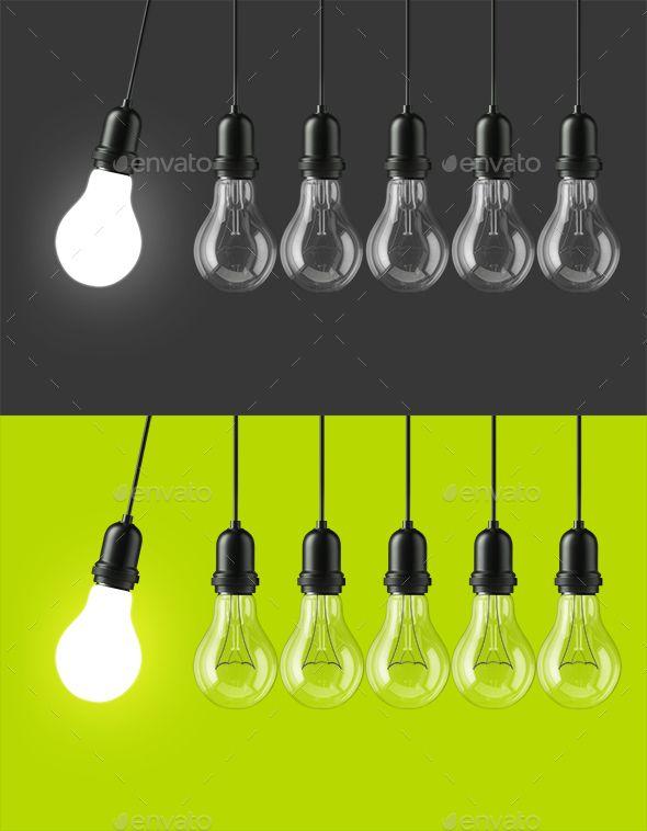 Lamp Light Bulbs Lamp Light Blue Light Bulb Light Bulb