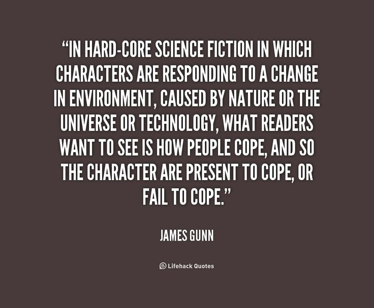 16 Best Science Fiction Quotes Images On Pinterest