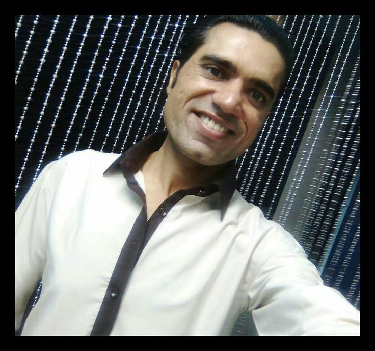 LATIN LEGAL MAXIMS :  1) Corpus = Body.  2) De Facto = In Fact.  3) Bona Vacantia = Goods Without An Owner.  4) Actiones Legis = Law Suits.  5) Actus Reus = An Act Of Guilt.  6) Ante = Before.  🍀🌹🍀🌹🍀  C.A. FARID. BATADA.