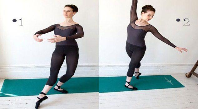 Sıkılaştıran İç Bacak Egzersizleri | Zayıflama Yöntemleri | Zayıflamak İstiyorum | Zayıflamak İçin