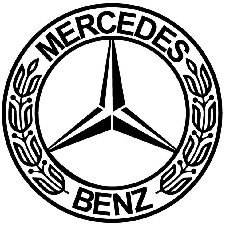 Mercedes Logo Home Page Palm Beach Classics 15870 Free