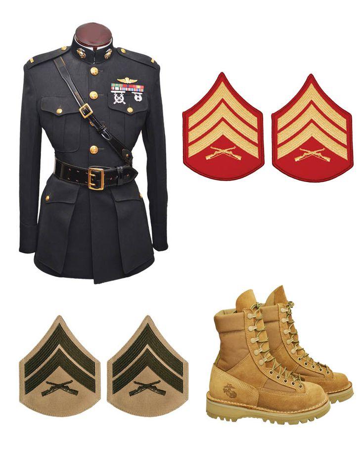 23 elegant marine corps womens dress uniform � playzoacom