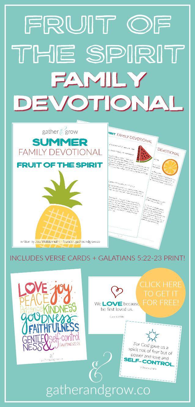 A Beautiful Design - Bible Study Book - LifeWay