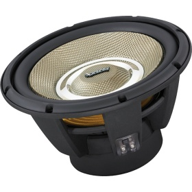 "10"" Infinity Subwoofer $400"