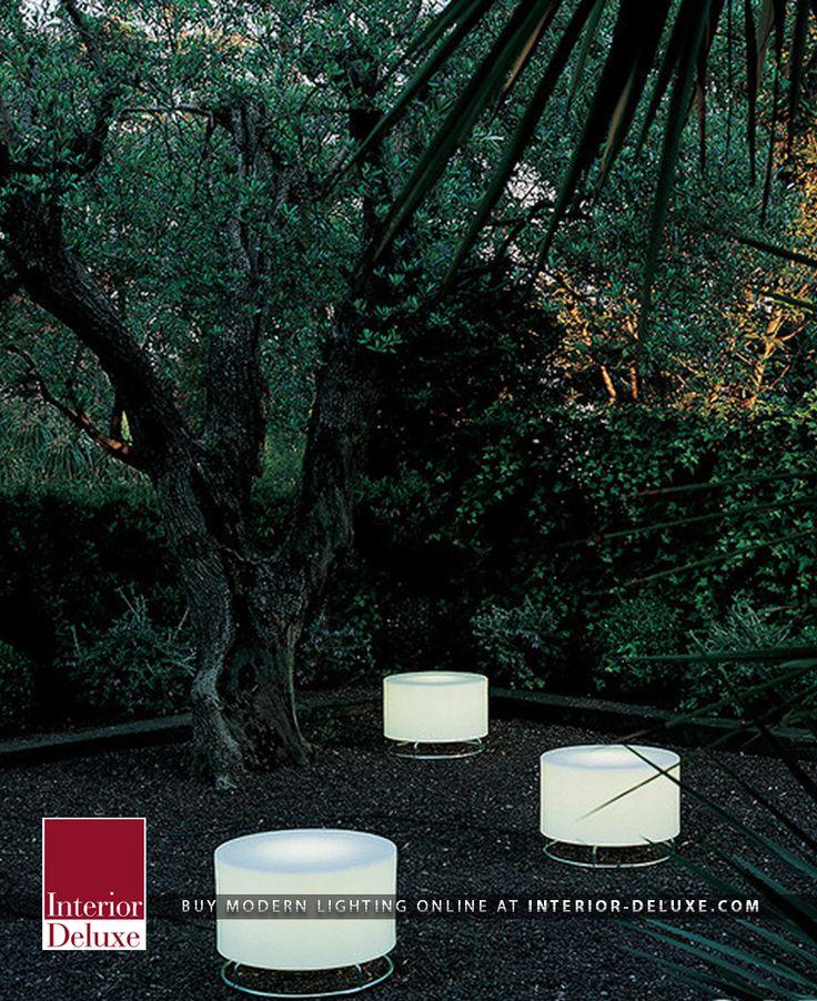 Outdoor lighting inspiration 82 pinterest harry garden outdoor floor lamp carpyen shop online httpinterior mozeypictures Images