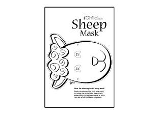 94 best images about masks on pinterest crafts template and