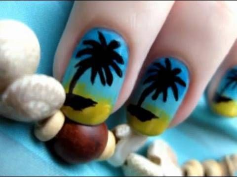 The 66 Best Images About Cutepolish On Pinterest Nail Arts My