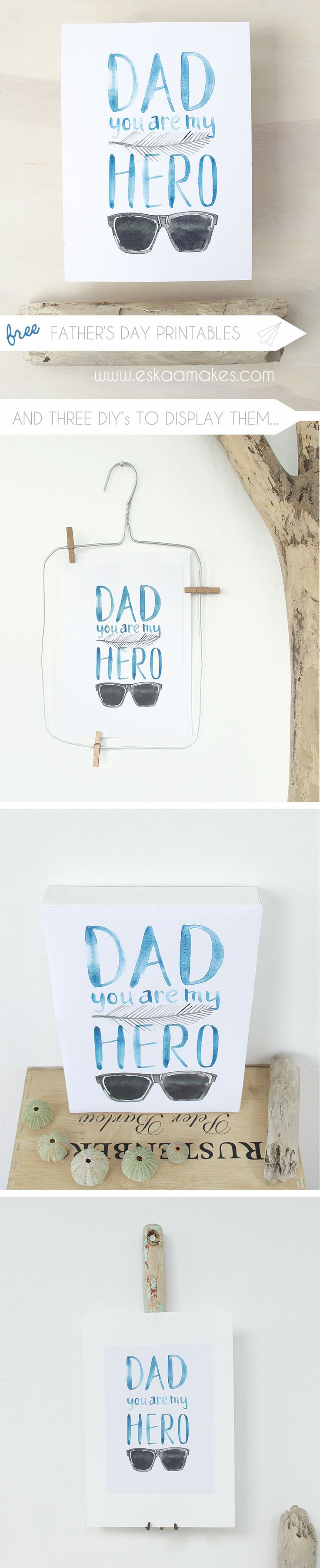 father's day cookie sayings