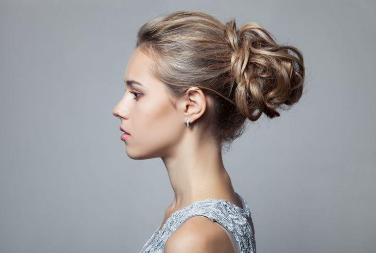 cool Красивые прически на длинные густые волосы (50 фото) — Простые идеи для пышных кос